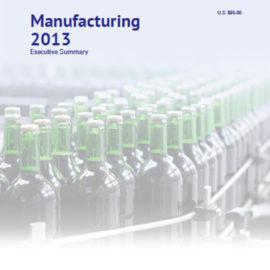 Manufacturing_2013_Executive_Summary_400x400