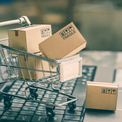 How To Keep Your Supply Chain From Killing You, Part 2