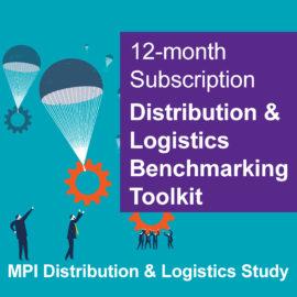 12 month Distribution Tool Sub_577669798